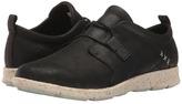 Superfeet Birch Women's Slip on Shoes