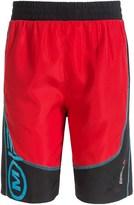 Reebok Block Woven Shorts (For Big Boys)