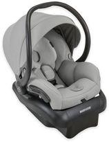 Maxi-Cosi Mico 30 Infant Car Seat in Grey Gravel