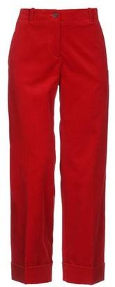Alberto Biani Casual trouser