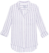 Rails Charli Stripe Shirt