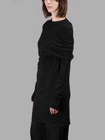 Thamanyah Knitwear