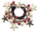 Milly Nautical Charm Bracelet
