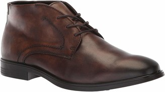 Ecco Men's Melbourne Boot Ankle