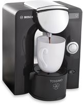 Bosch TassimoTM T55 Single Cup Home Brewing System