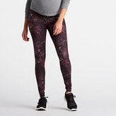 Lucy Shine Strong Maternity Belly Band Legging