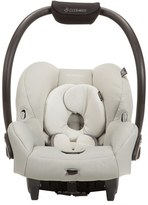 Infant Maxi-Cosi Carry Cushion