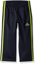 adidas Little Boys' Tricot Pant