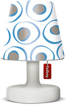 Fatboy Cooper Cappie Lamp Shade - Mrs Blue