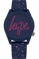 Hype Ladies Watch HYL001UP