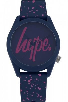 Hype Ladies Watch HYL001UP