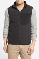 The North Face 'Trinity' Reversible Vest