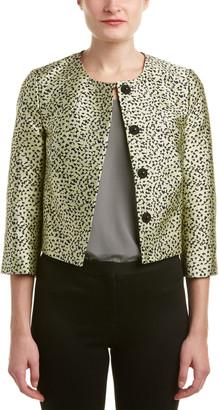 LK Bennett Jacket
