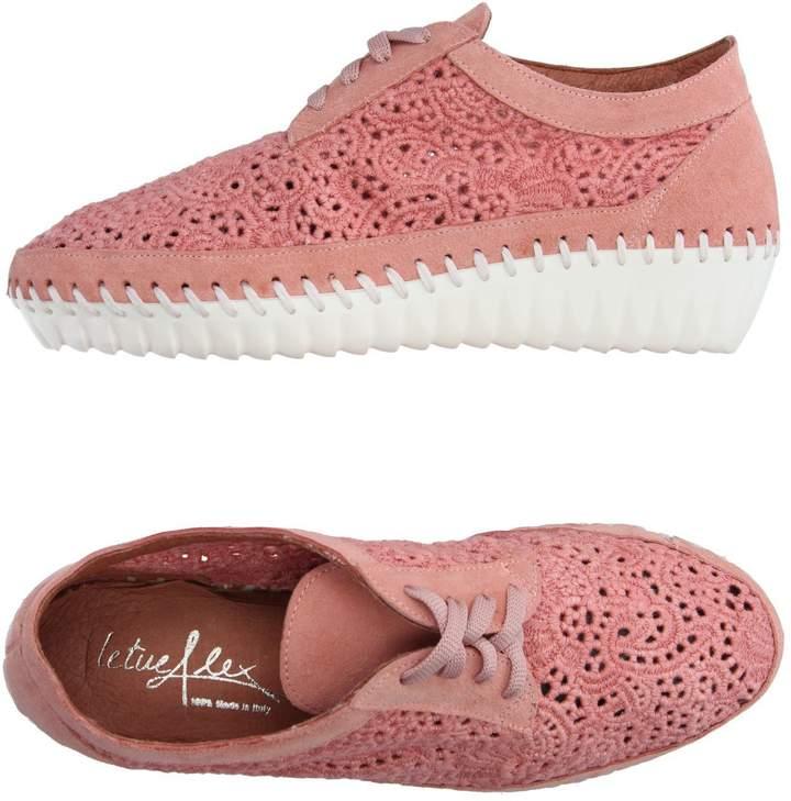 Alex Sneakers