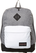 JanSport Super Fx 25l Backpack Black