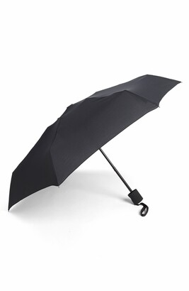 ShedRain Supermini Flat Umbrella