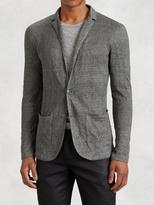 John Varvatos Sweater-Jacket