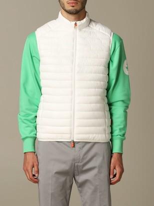Save The Duck Suit Vest Men