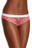 DSQUARED2 Lace Brief