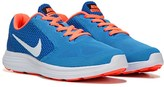 Nike Women's Revolution 3 Running Shoe