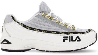 Fila Urban DRAGSTER SNEAKERS