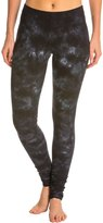 Jala Clothing Lava Yoga Leggings 8122046