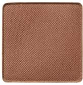 Trish McEvoy Glaze Eye Shadow - Tawny