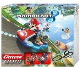 Carrera GO!! Nintendo Mario Kart 8