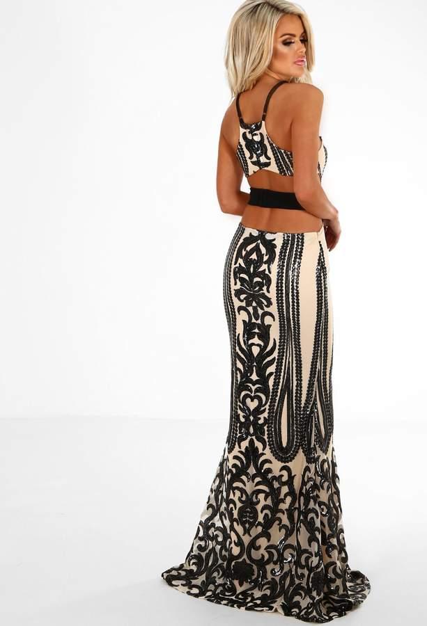 0e6ff3ce8118 Pink Boutique Evening Dresses - ShopStyle UK