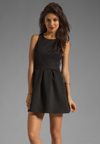 Finders Keepers Distant Dreamer Dress