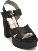 Libby Edelman Marsha Womens Pumps