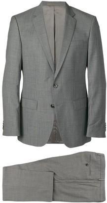 BOSS Slim-Fit Two Piece Suit