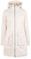 Regatta Romina Waterproof Insulated Jacket