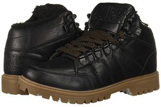Osiris Convoy Boot