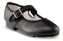 Capezio Toddler Girls Mary Jane Tap Shoe