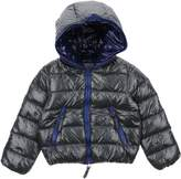 Duvetica Down jackets - Item 41724198