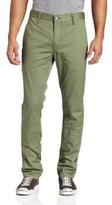 Levi's Men's 511 Slim Fit Hybrid Slant Front Pocket Trouser