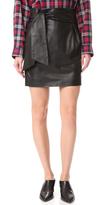 IRO Kanel Skirt