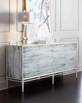 John-Richard Collection Emilia Buffet