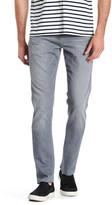 Joe's Jeans Joe&s Jeans Slim Fit Jean