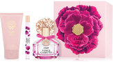 Vince Camuto 3-Pc. Ciao Gift Set