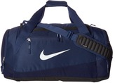 Nike Hoops Elite Team Duffel