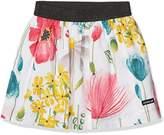 Catimini Girl's CJ27033 Skirt