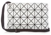 Bao Bao Issey Miyake Prism cross-body bag