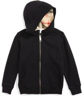 Burberry Boy's Pearcy Hoodie