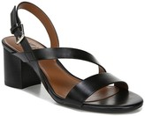 Naturalizer Kendall Block Heel Sandal - Wide Width Available