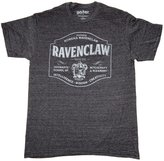 Bioworld Harry Potter Ravenclaw Mens T-shirt M