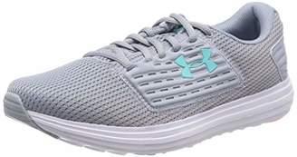 Under Armour Women's Surge SE Running Shoe