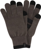 A. Kurtz Rebel Wool Knit Glove