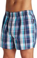 C-In2 Men's Woven Boxer Short